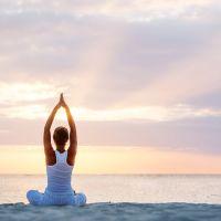 Mindful Yoga & Mindfulness - LA ROCHELLE