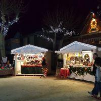 Marché de Noël  - CHATELAILLON-PLAGE