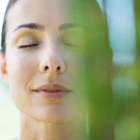 Réduire le stress par la pleine conscience - LA ROCHELLE