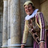 SPECTACLE : IRISH CELTIC - LA ROCHELLE